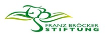 Logo der Franz Bröcker-Stiftung