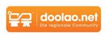 Logo der doolao GmbH & Co. KG