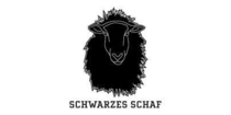 Logo Schwarzes Schaf (Münster)