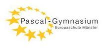 Logo vom Pascal-Gymnasium (Münster)