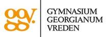 Logo vom Gymnasium Georgianum Vreden