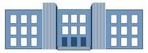 Logo der Geistschule Münster