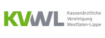 Logo der Krankenkassenärztlichen Vereinigung Westfalen-Lippe (KVWL) (Dortmund)