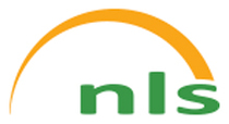 Logo der Niedersächsischen Landesstelle für Suchtfragen (NLS) (Hannover)