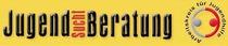 Logo der Jugend(Sucht)Beratung Hamm