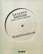 Elektroschock – Die Geschichte der elektronischen Tanzmusik  (Hannibal Verlag, 2005)