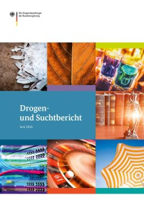 Drogen- und Suchtbericht 2016  (BMG, 09.06.2016)