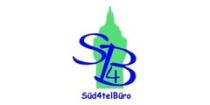 Logo des Südviertelbüros