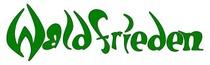 Logo von Waldfrieden Events (Stemwede – Wehdem)