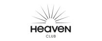 Logo des Heaven (Münster)