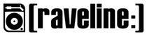 Logo der Raveline (Datteln)