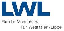 Logo vom Landschaftsverband Westfalen-Lippe (LWL) (Münster)