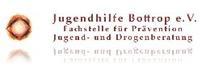Logo der Jugendhilfe Bottrop e.V.