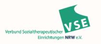 Logo vom Verbund Sozialtherapeutischer Einrichtungen NRW e.V.