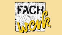 Logo des Fachwerk Gievenbeck