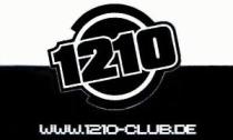 Logo des 1210 Club (Hirschau)
