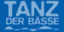 Logo des Tanz der Bässe (NORMALevents GmbH)