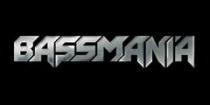 Logo von Bassmania