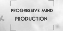 Logo von Progressive Mind Production