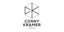 Logo des Conny Kramer (Münster)