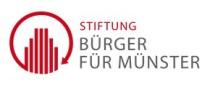 Logo der Stiftung Bürger für Münster (Münster)