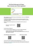 Konsumentenbefragung ITF 2020
